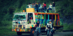 bicicletas_edited.JPG