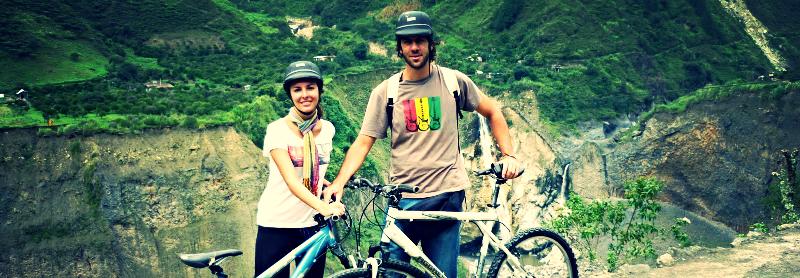 pizap.bicicleta_edited_edited.jpg