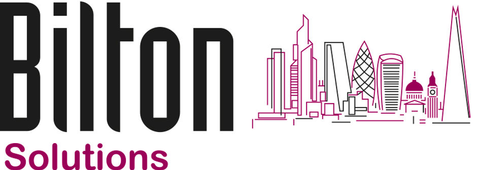 bilton logo (3).jpg