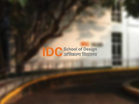 Service Design for IDC