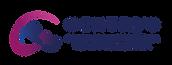 Centryc_Logo principal.png