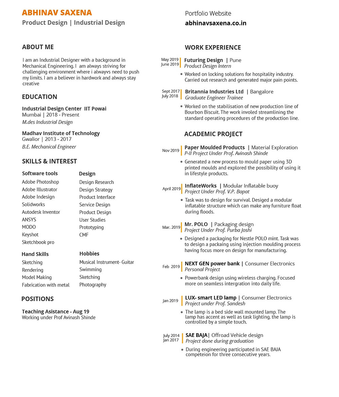 Resume Abhinav.jpg