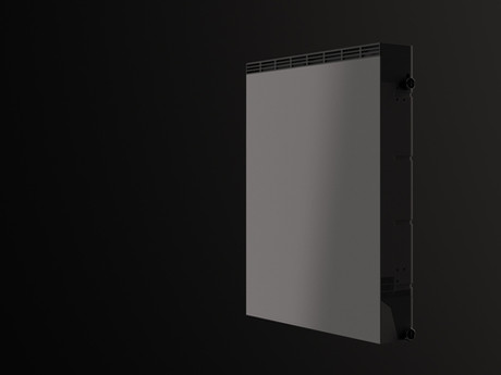 Samarth modular air purifier
