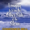 Thumbnail: Longing to be on the Other Side of the Storm - Ebook Download