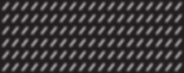 pattern_line_black_on_white.png