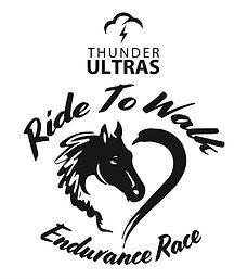 Thunder_RTW_logo.JPG