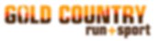 GoldCountryRunandSport-med-1.png