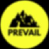thumbnail_PREVAIL_Social_Logo.png