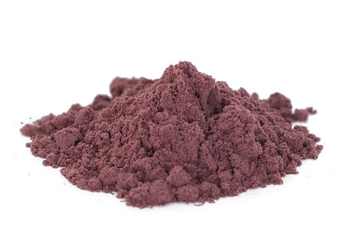 Acai Powder - Organic