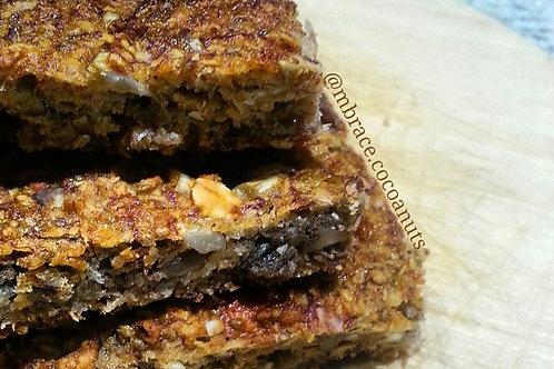 Muesli or Granola Bars