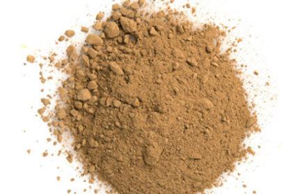 Carob Powder- Organic
