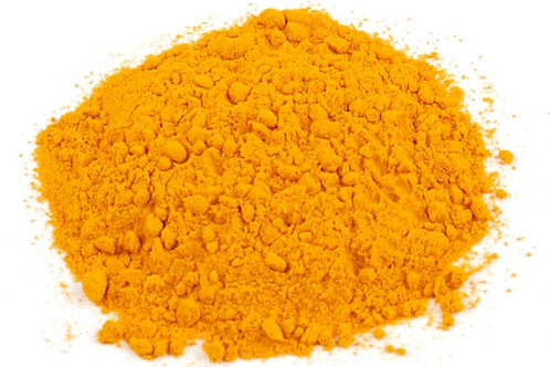 Tumeric Powder - Organic