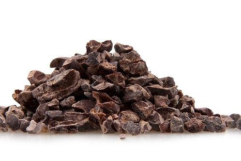 Cacao Nibs- Organic