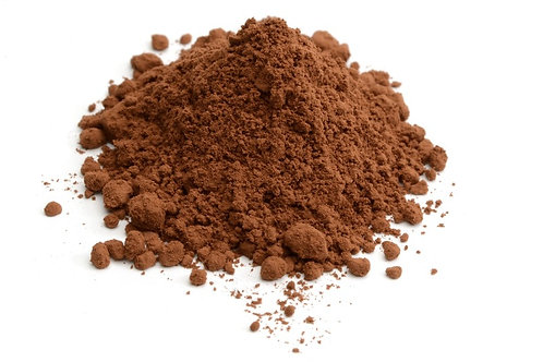 Cacao Powder - Organic