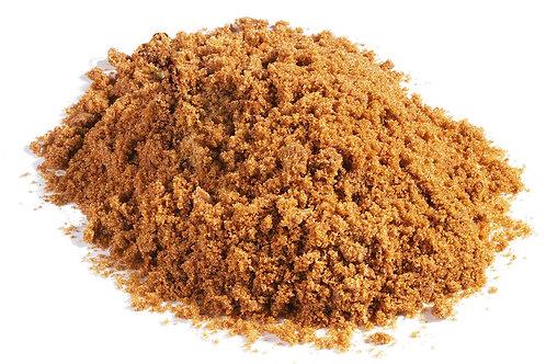 Coconut Sugar - Organic
