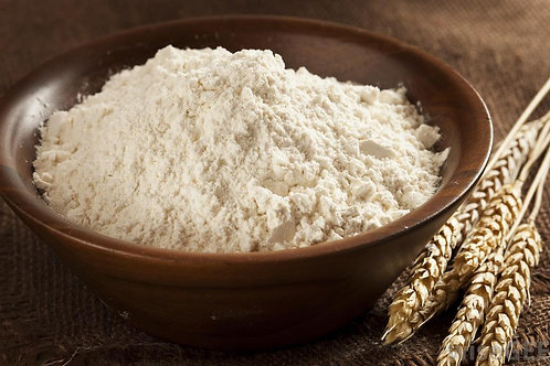 Brown Rice Flour - Organic