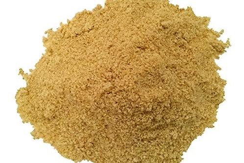 Mesquite Powder - Organic