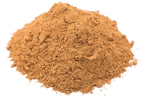 Cinnamon Ground - Organic