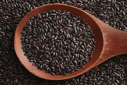 Black Rice- Organic