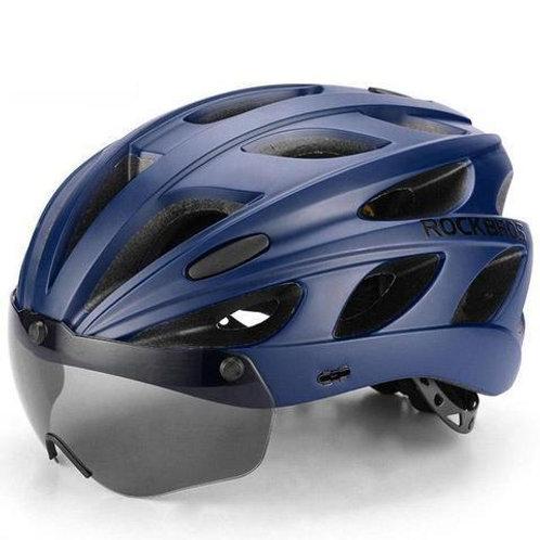 Cycling helmet type 011