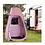 Thumbnail: Camping shower full set
