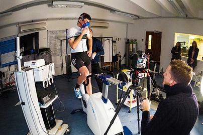 sports-test-3x2-1024x683.jpg