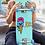 Thumbnail: Flexible way skating board