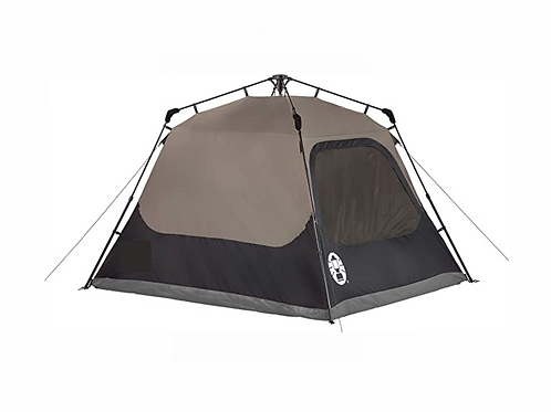 Fast family tent 0154