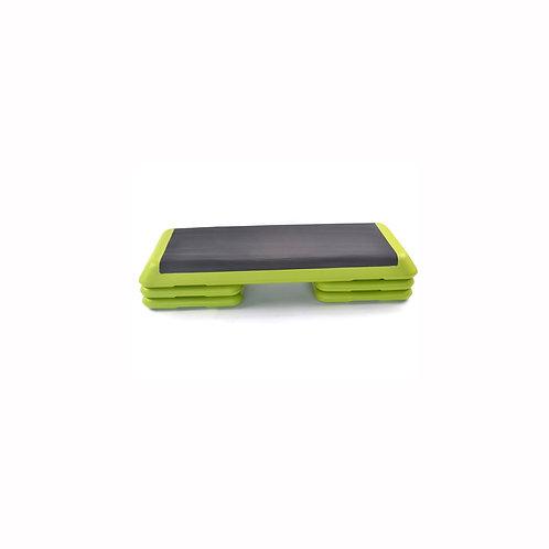 Adjustable step bars 012