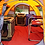 Thumbnail: 5-8 persons large pop up tent