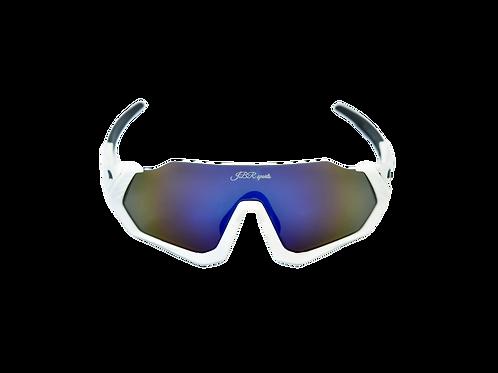 JBR cycling protection eyewear