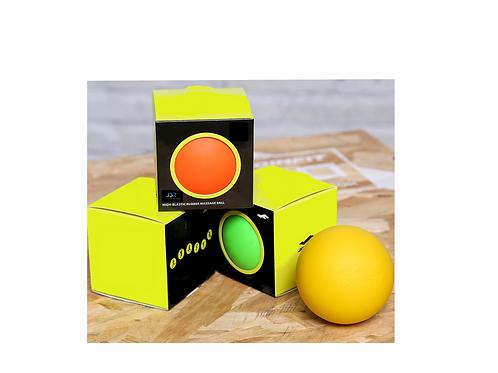 JF (JBR.FITNESS) massage ball 011
