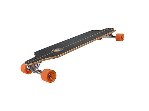 107cm professional skate board