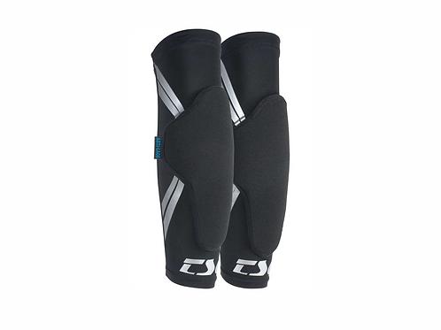 Knee sleeve protector 016
