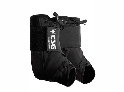 Ankle protection 011