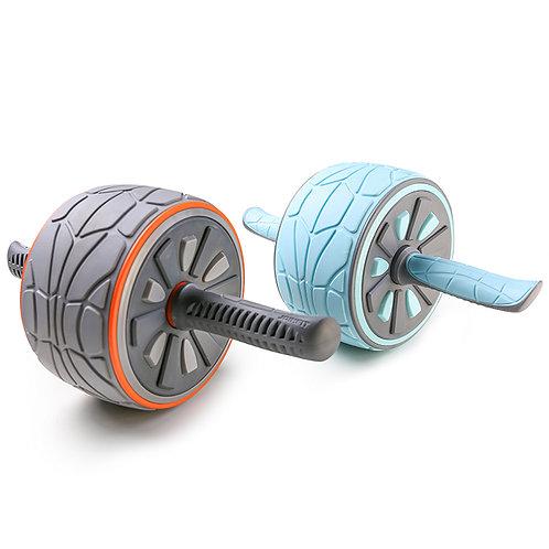 Abb wheel type 011