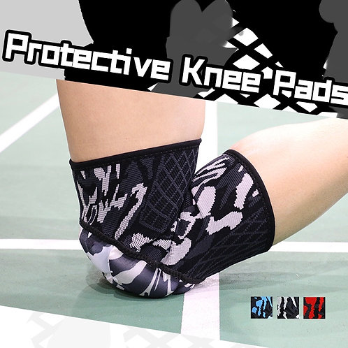 EVA knee pad 011