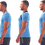 Thumbnail: Posture corrector