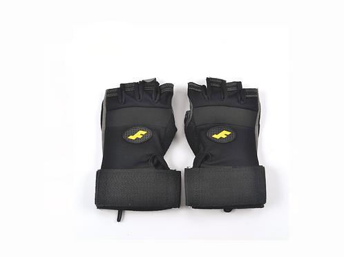 JF (JBR.FITNESS) protection glove 011