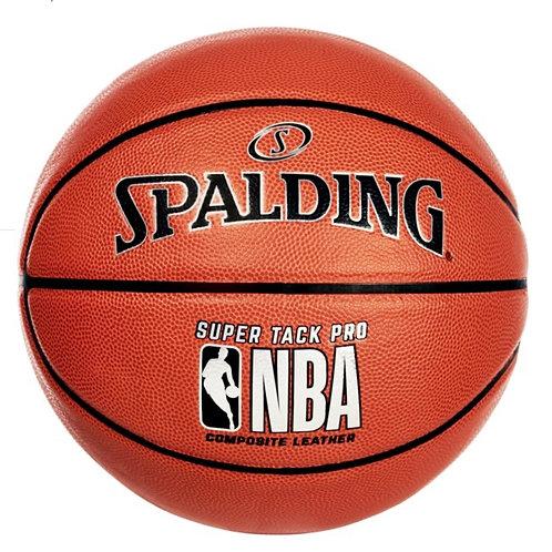 SPALDING. NBA  SUPER TACK PRO