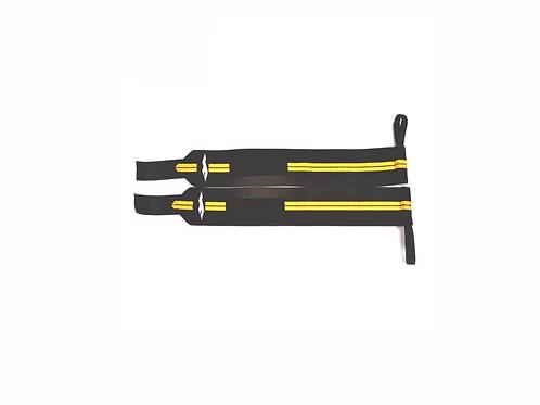 JF (JBR.FITNESS) wrists straps
