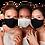 Thumbnail: Makeup mask (nanotechnology)