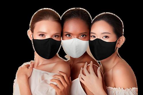Makeup mask (nanotechnology)