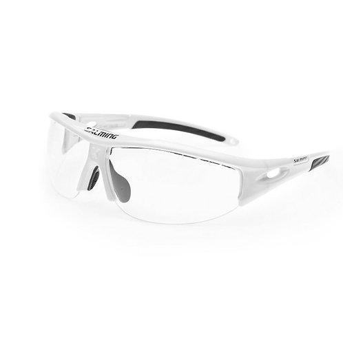 V1 Protec Eyewear