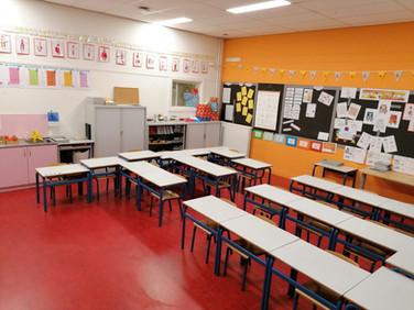 To Future Teachers: Story of an Alumni
