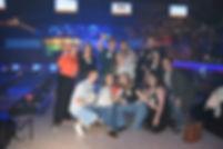 MACI team picture.jpg