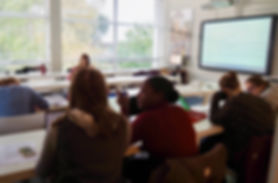 Students, ITEPS, Teacher, Classroom