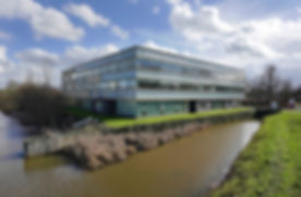 College Campus Meppel.jpg