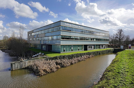 College Campus Meppel.jpg