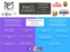 MACI Calendar Overview Nov and Dec.png